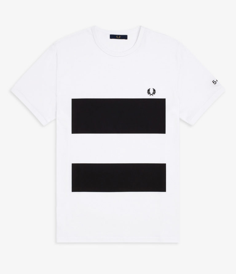 Madethought fredperry 022