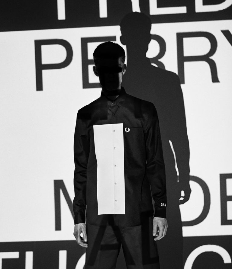 Madethought fredperry 03