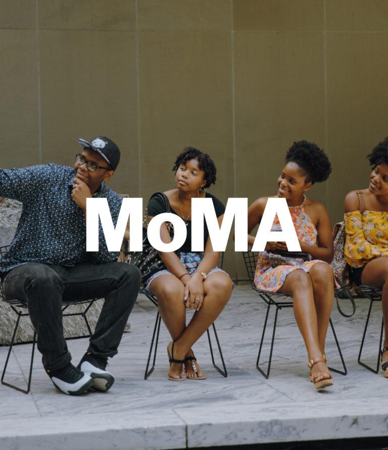 Madethought moma 027