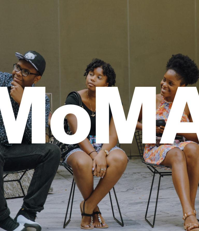 Madethought moma 02